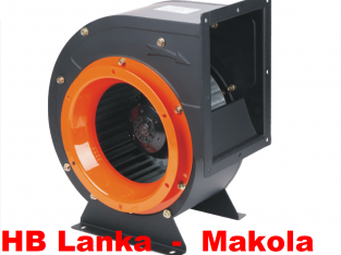 centrifugal Exhaust fan srilanka