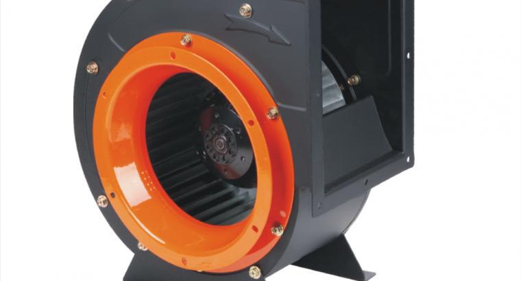 exhaust fan Srilanka , centrifugal fans srilanka