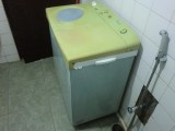 Used Washing machine for sale