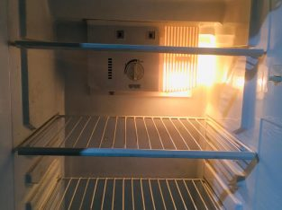 LG – Goldstar fridge For Sale