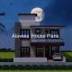 Alawwa House Plans/Niwasa Salasum