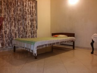 RENT ROOM IN NAWALA
