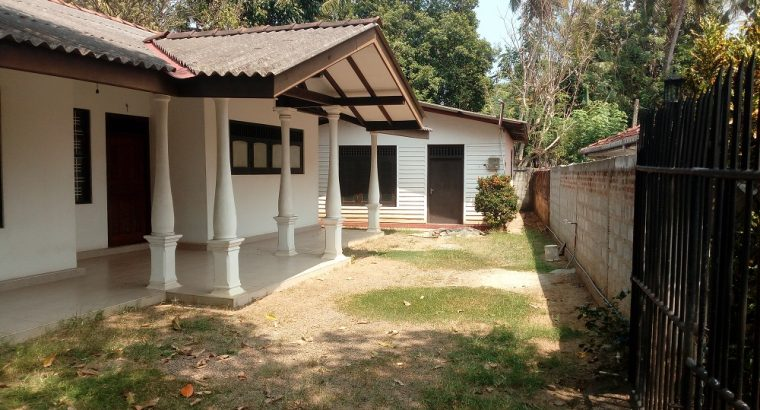 House Kadwatha near Expressway