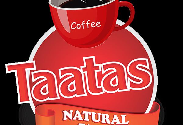 TAATAS COFFEE