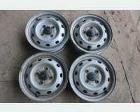 Daihatsu Hi- Jet Spare parts for sale