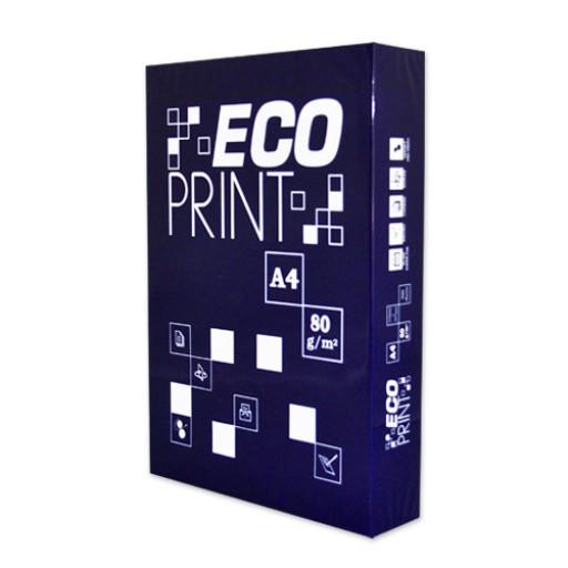 eco_print_images_blue