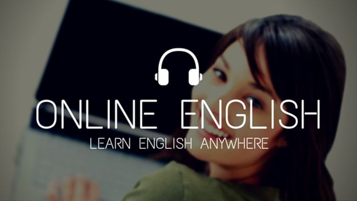 english-anywhere