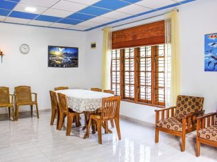 House for Sale in Nagoda