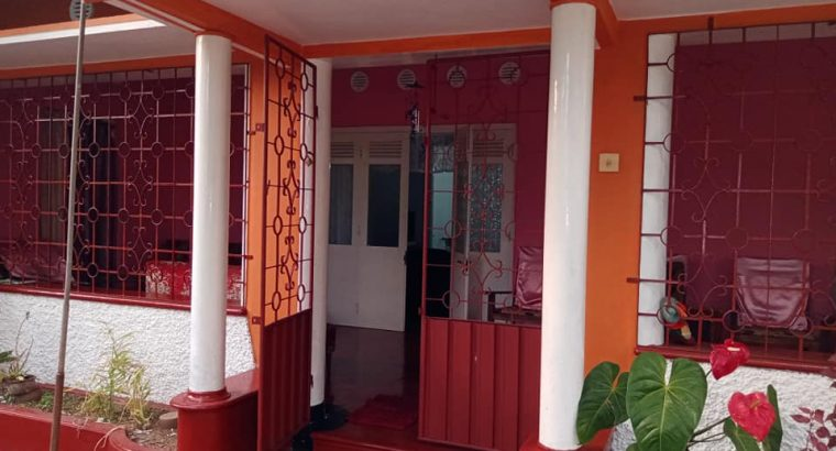 house for sale ambalangoda