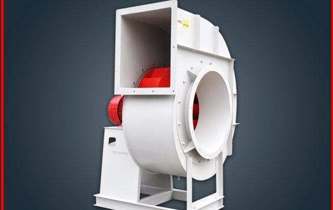 centrifugal Exhaust fans srilanka , duct exhaust fans srilanka