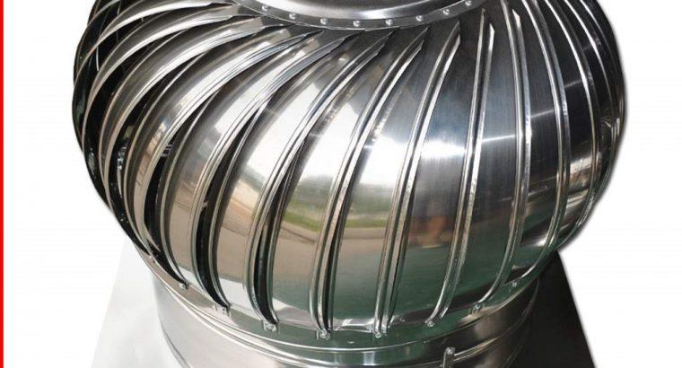 Roof fix air ventilation system srilanka