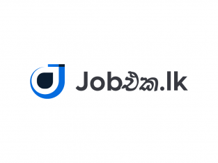 Jobeka.lk | Employment agency