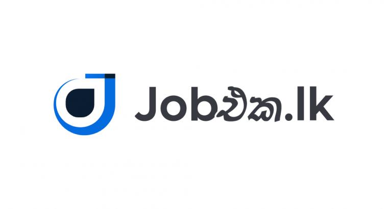Jobeka.lk | Employment agency