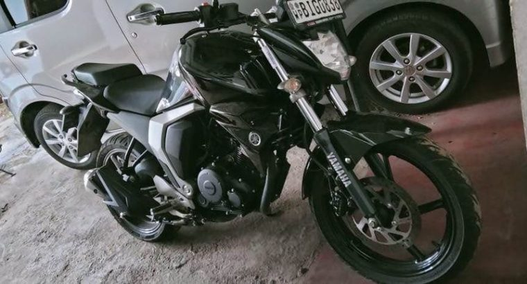 Fz For Sale