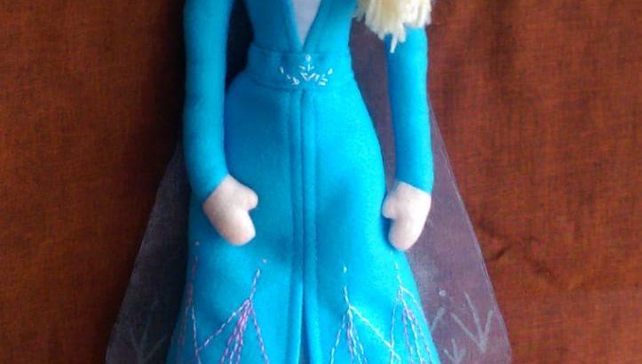 Cr Elsa