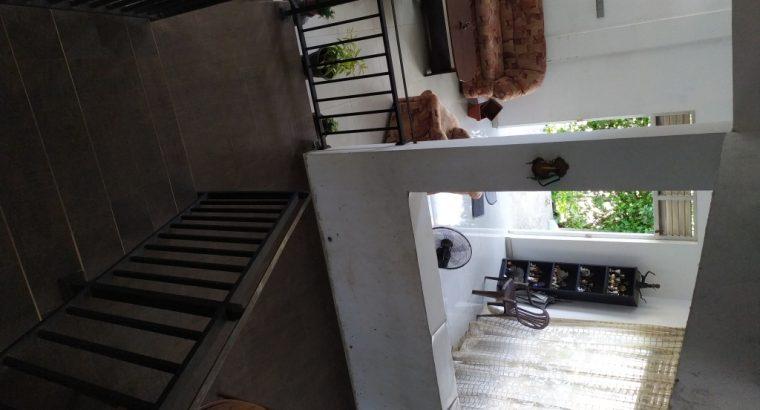 House for sale in Matagoda, Wattala