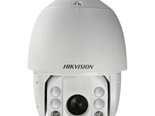 HIKVISION PTZ Speed Dome Camera for sale in Sri Lanka
