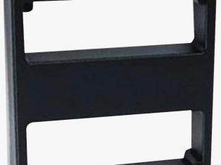 Long range 125KHz RFID reader