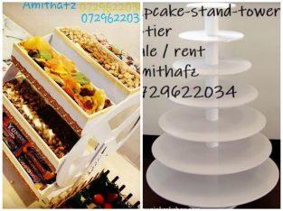 Cakeware Bakeware Kitchenware