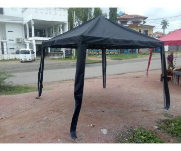 Canopy hut for sale
