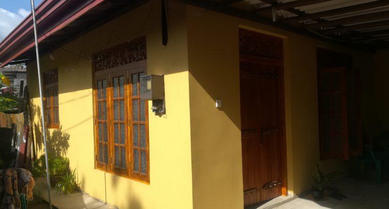 house for sale-kaduwela