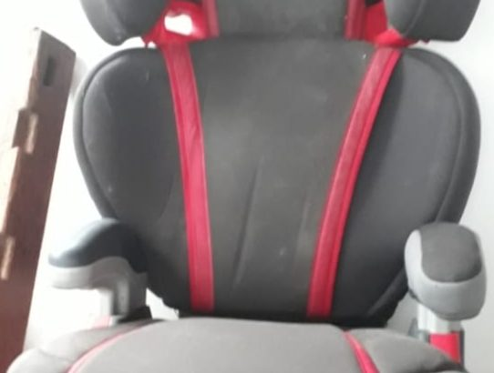 safety baby protection car seats