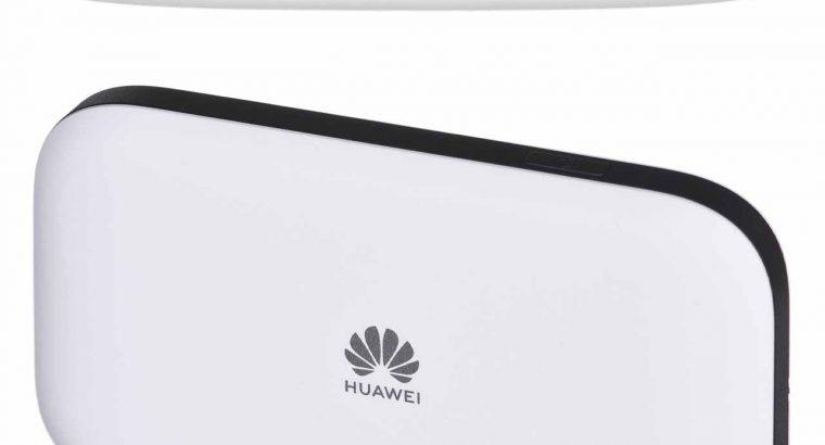 Unlock Huawei E5576 Router Wi-Fi Hotspot