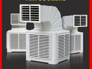 air cooling systems srilanka