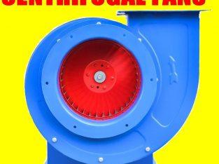 Duct exhaust fan srilanka