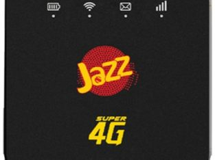 Unlock pocket Routers Wifi ZTE Jazz MF927U 3G & 4G 150Mbps
