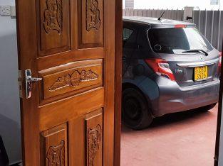 House For Rent In Matara Walgama