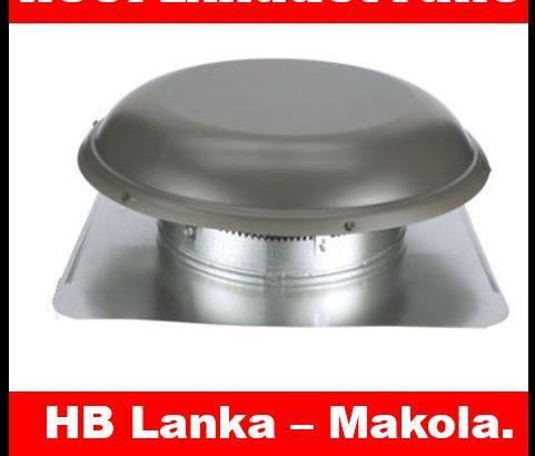 roof exhaust fans price srilanka