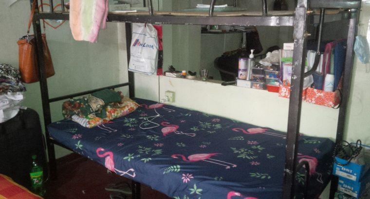 Boarding for Girls in Colombo 5-යුවතියන් සඳහා නවාතැන්